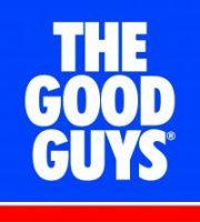 Good-guys-logo MASTER STACKED_CMYK_HR