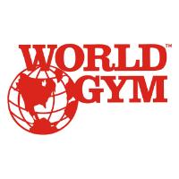world Gym website compatible